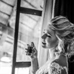 Wedding Photography Stone Henge in Africa Parys