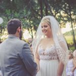 Wedding Photography Die Klipskuur Heidelberg