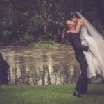 Wedding Photography Stukkies & Stokkies Heidelberg