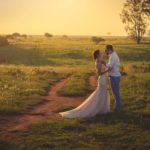 Wedding Photography Poortjie Heidelberg