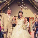 Wedding Photography Mondoro Lodge Heidelberg